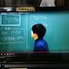 【高校数学】今週の積分#25【難易度★★★★】