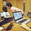 CoderDojo 神戸 に参加してきたよ
