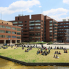 落合陽一×筑波大学の仮想通貨クラウドファンディングの何がすごいのかを考察してみた