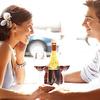 恋愛経験が少ない33歳女性は、どこで出会えますか?