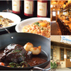【オススメ5店】溝の口・たまプラーザ・青葉台(神奈川)にある洋食屋が人気のお店