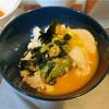 【レシピ】日本の味!アボカド丼