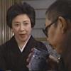 9-4/32-23 TBSテレビドラマ 「小樽運河」 こまつ座の時代(アングラの帝王から新劇へ)