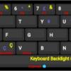 F(x)tec Pro1のキーボードレイアウトをいじる
