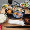 Dining Port 御料鶴 JALレストラン(千葉県成田市)ランチ