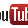 Youtubeの「あなたへのおすすめ」を削除する方法【非表示、pc、スマホ、シークレットモード、ブラウザ】