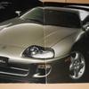 【JZA80 SUPRA】 私の愛車紹介 トヨタを代表するスポーツカー JZA80