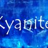 カイヤナイト:Kyanite