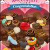 【ツムツム】イベントカード3枚クリア(*´∀`*)おまけカードに挑戦!【Sweet heart~チョコの贈り物~】