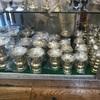熊本 仏壇店 仕事が楽しいと人生楽しい 仕事が趣味