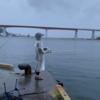 初めての釣りに!海釣り初心者におすすめしたいサビキ釣りを説明します