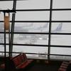 ある雪の日のセントレア【名古屋(中部)=東京(羽田) NH86便搭乗記】