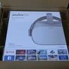 『oculus go』を買ってみたのでいろいろ書く。の巻。追記アリ。