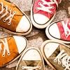 2017年、春に流行するレディース靴はどんなもの?