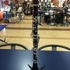 【管楽器】島村楽器りんくうアウトレット吹奏楽団  第38回定期演奏会   ~私の相棒機種が入荷しました~
