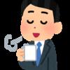 新日本プロレス USヘビー級戦 ケニーVSジェイ 勝負の秘訣はベトナム珈琲(練乳入り)