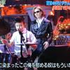 【動画】YOSHIKIが24時間テレビ(8月26日)に出演!