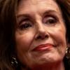 トランプに勝てる米民主党候補は、ペロシ下院議長?
