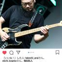 wakimizugasukiのブログ