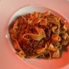 【イタリア】2日目-3 ボロネーゼを食べにボローニャへ(笑