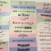 苦難の2019年を振り返る~2019年マイベスト現場ランキング~