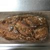 039  カタネベーカリーのパン オ ノア(代々木上原)