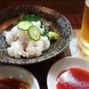 【オススメ5店】銀座・有楽町・新橋・築地・月島(東京)にある京料理が人気のお店