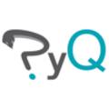 【12/29〜1/6】PyQの問い合わせ・質問機能の回答(Python学習サポート)休業のお知らせ