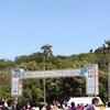 志摩ロードパーティーハーフマラソン2013