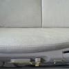 車 内装修理#59レクサス/GS レザーシート擦れ+ひび割れ