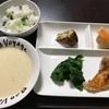 【食費節約】1ヶ月食費25.000円をめざして 11月〜