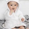 イギリスで買える可愛いベビー服&子供服