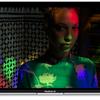 転職したChromebook使いのワイ、支給されたPCがMacBook Airで無事死亡