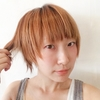 【セブ島】日本人スタッフ常駐の美容院「DONNA Cebu」でおまかせスタイルで髪を切ってみた