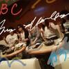 【9/18】ABCカラオケ部やるよ!【怪しすぎる】