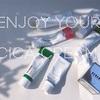 【韓国コスメ】大人のための再生クリーム9種比較!効果・使用感・値段をレビューします (人気シカクリーム)