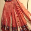 50'sスカート