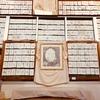 根津での合同展「ヒタキバ 芸術家と文通する日」が無事に幕を閉じました。