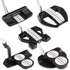 オデッセイ ストローク ラブ トリプルトラック パター が新発売です。。Odyssey Stroke Lab Triple Track Putters