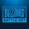 Blizzardの香港問題まとめ ―esportsとチャイナマネーの関係