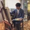 3年A組菅田将暉の圧巻の演技の第二話でしたね!!