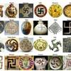 古代から伝わるシンボル:杖とヘビ