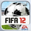 FIFA12 by EA sports