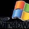 【対処】WindowsUpdateの自動更新による再起動させない設定方法