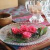Rose&Roseスペシャルの日。