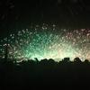 琵琶湖花火大会 おすすめの有料席と混雑具合は?