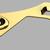 電池ケースの電極板のモデリング その3