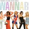 ワナビー/スパイス・ガールズ*Wannabe /Spice Girls■和訳・訳詞・歌詞・日本語・対訳・Japanese Lyrics