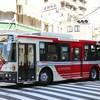 武蔵野からの転属車