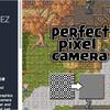 【独自セール】アセットID「10万件目」の無料アセット(ピクセルパーフェクトカメラ) / ハイクオリティなホラー系3Dモデルが大安売り